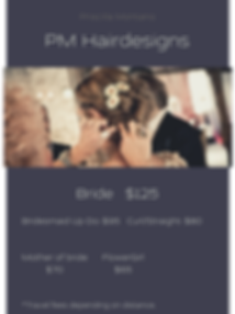 Bridal Hairstylist (1).png