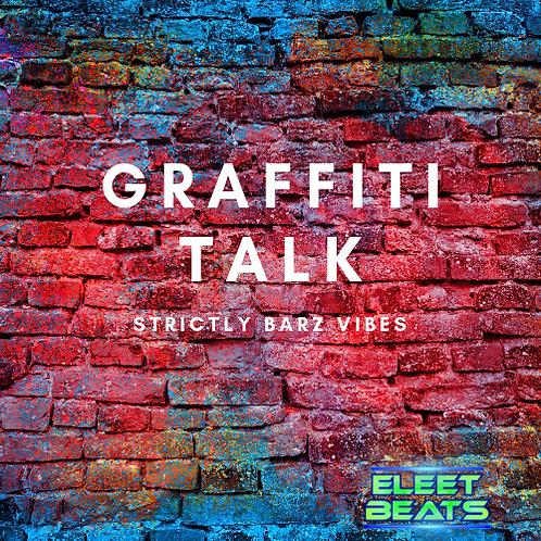 GRAFFITI TALK