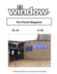 WINDOW 84 Cover (1).jpg