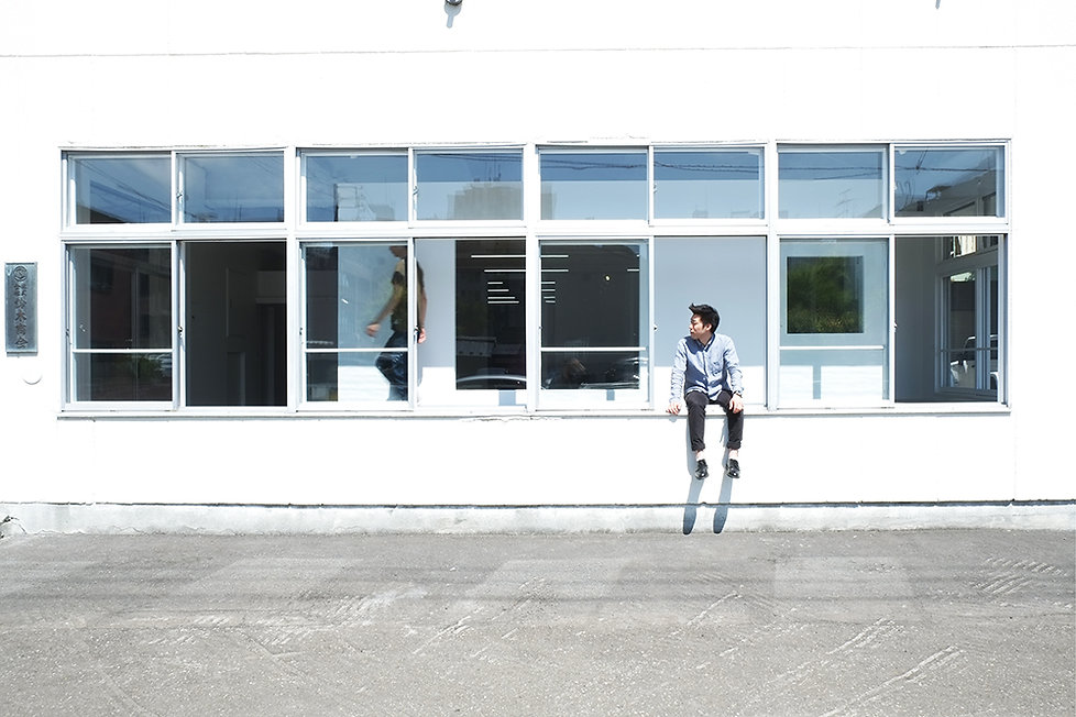 OH8_05.jpg