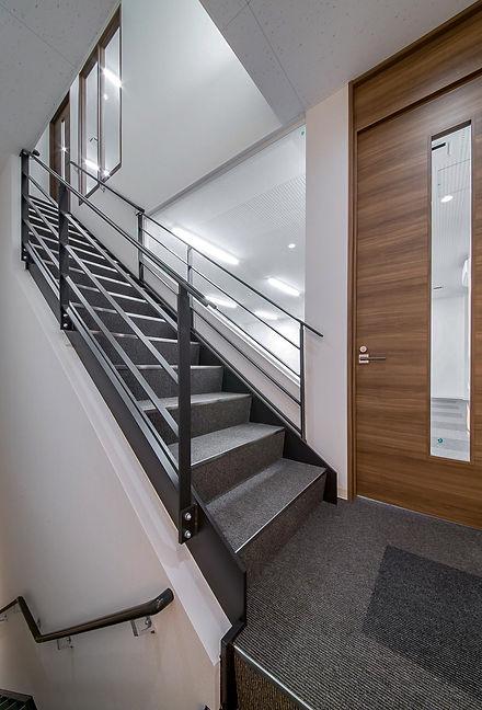 階段-2.jpg