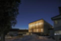 【Ikuya Sasaki】掘立柱の家_14_DSC8082.jpg