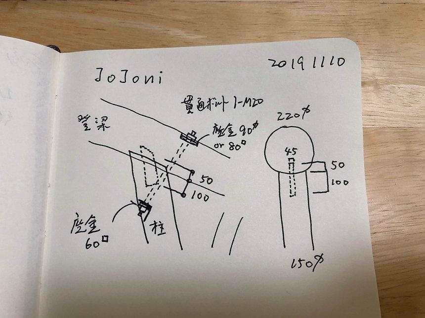 12_IMG_5146.jpg