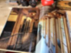 北大医学部百年記念館HP top写真.jpg