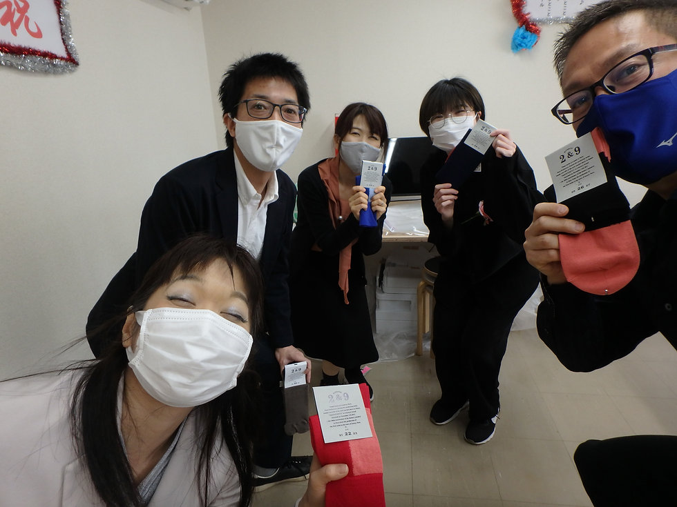 記念品贈呈.JPG
