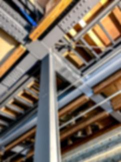 溶接箱型断面柱120x200.jpg