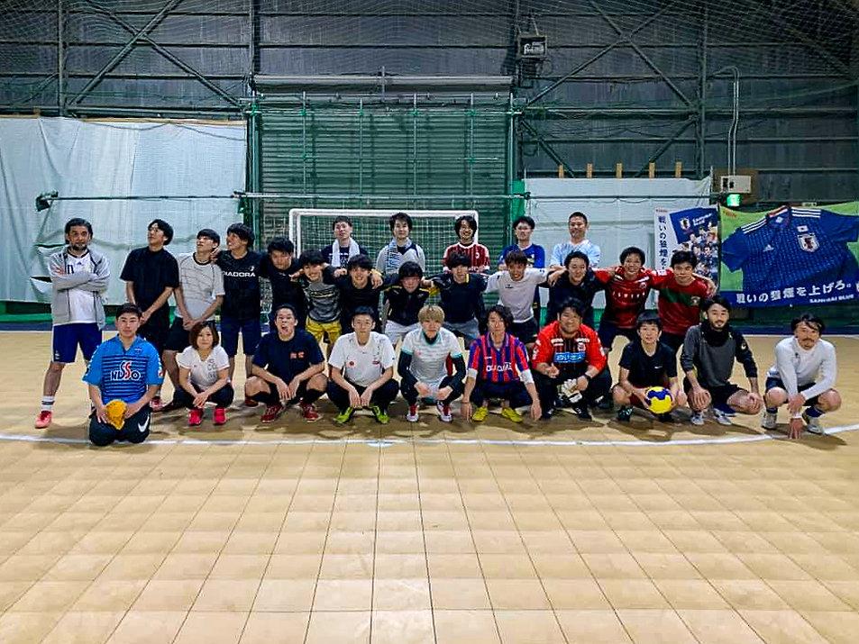 20191014_footsal.jpg