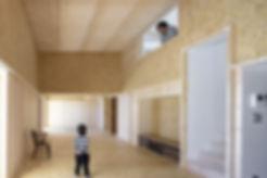 【Ikuya Sasaki】掘立柱の家_5_DSC7689.jpg