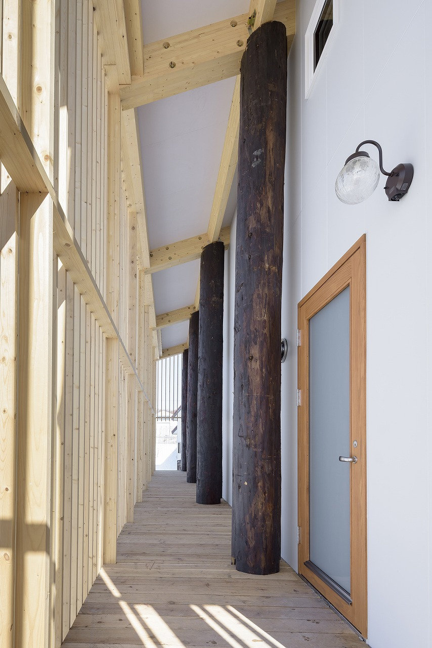 【Ikuya Sasaki】掘立柱の家_11_DSC7619.jpg