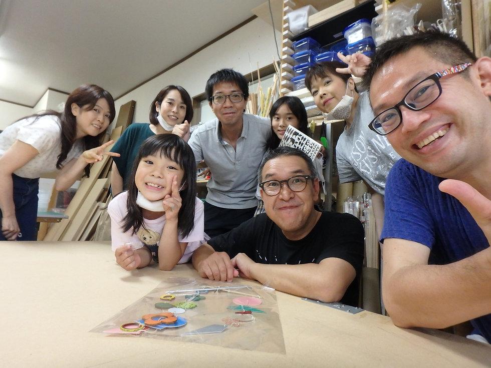 集合写真(TOP).JPG