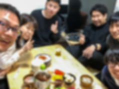00_TOP写真_壮行会.jpg