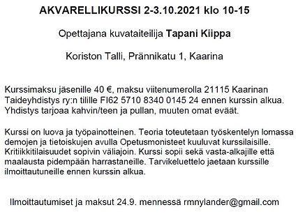 TapaniKiippa_kurssi_syksy2021 teksti.JPG