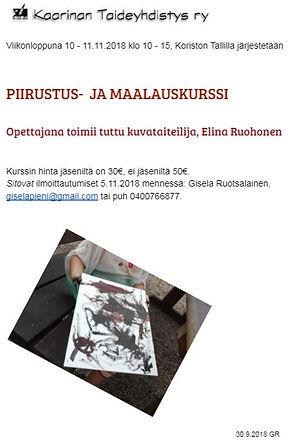 PiirustusJaMaalauskurssi.JPG