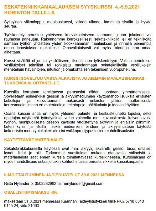 Seija Sainio kuva syksy 2021 teksti.jpg