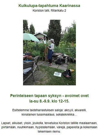 KulkulupaTapahtumaKaarinassa.JPG