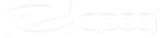 Epoq - Horizontal logo white.png