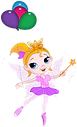 PIXI%20GIRL_BLONDE_TRANSPARENT_edited_ed