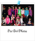 Pixi Girl Gallery