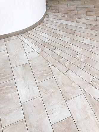 Rejuvenate Hard Floor cleaning Bucks