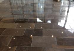 marble 1.JPG