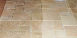 tile clean2.JPG