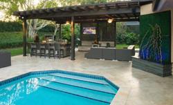 pool patio.JPG
