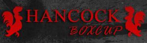 HBC Hancock.PNG