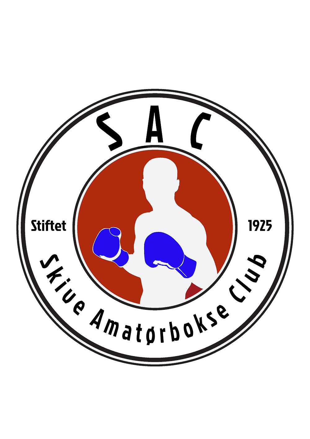 Skive Amatørbokse Club