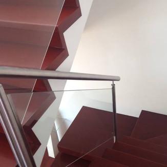 escalera 1.jpg
