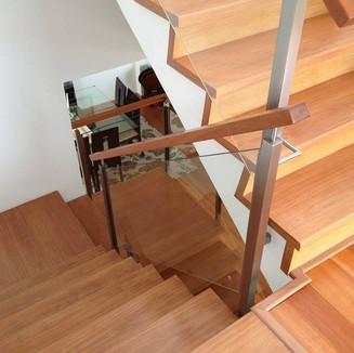 escalera 3.jpg