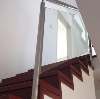 escalera 2.jpg