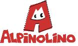 logo_alpinolino_1_trans.png