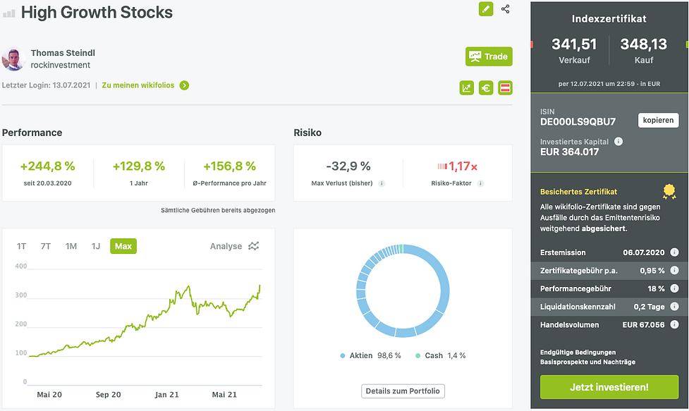 High Grow Stocks .png