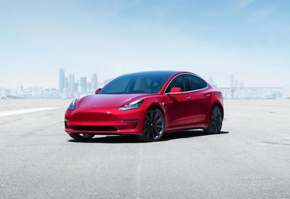 Quelle: Tesla