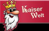 kaiser-welt.png