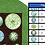 Thumbnail: Hosta Garden Plans