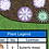 Thumbnail: Large Full Sun Native Garden Plan
