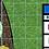 Thumbnail: Full Shade Oval Garden Plan
