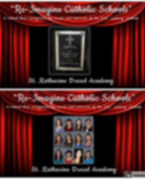 Re-Imagine%20Catholic%20Schools%20Award_edited.jpg