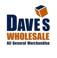 Daves Logo.jpg