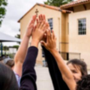 hands up dsc_0314.jpg