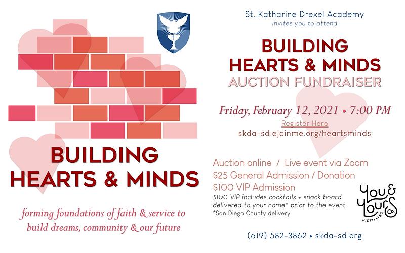 SKDA_2021_BuildingHeartsInvitation.png