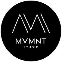 MVMNT.png