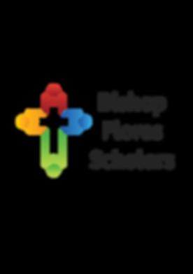 bfs-logo.long.png
