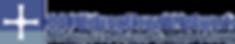 CSJ-EdNetwork-LOGO.png