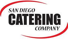 SDCatering_logo.jpg