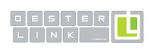Osterlink logo.png