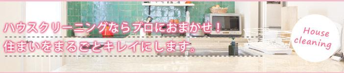 大阪ハウスクリーニングのそうじ家の富裕層向けサービス