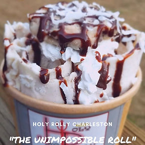 Unimpossible Roll Words.jpg