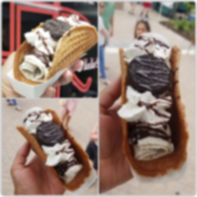The Rolled Ice Cream Taco Grid.jpg